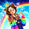 Micky-Milkyway's avatar