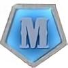 Micky009's avatar