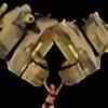 Micky69's avatar