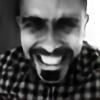 mickycuts's avatar