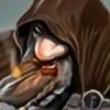 MickyDuff's avatar