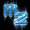 Mickymoz's avatar