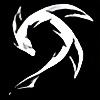 mickyodragon's avatar