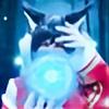 MickySF02's avatar