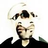 miclart's avatar