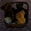 Micm0's avatar