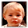 micman's avatar