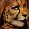 Micmanie's avatar