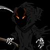 MicmonJorensFigs's avatar