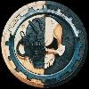 Mico653's avatar