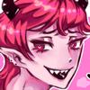 micoafterdark's avatar