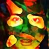 Micoconut's avatar