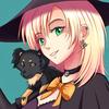Micoho's avatar