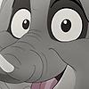 micole99's avatar