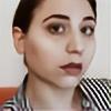 MicolSMorton's avatar
