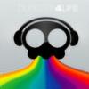 micoo123's avatar