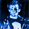 MiCOOLGoinx's avatar