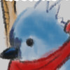 Micoromico's avatar