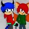Micoshira's avatar