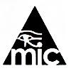micotaku's avatar