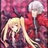 micotheking's avatar