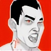 micQuestion's avatar