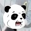 micr0bsz2's avatar