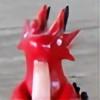 Micrackin's avatar