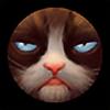 MicreroFurioso's avatar