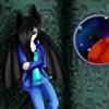 MICRO-CIRCUIT's avatar
