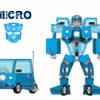 Micro-the-Autobot's avatar