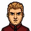micro266's avatar
