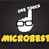 microbest's avatar