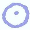 microbionoar's avatar