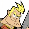 microbrew's avatar