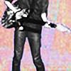 microcastle's avatar