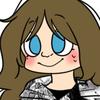 microchee's avatar