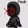 MicroChibiRiku's avatar