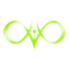 microcosm11's avatar