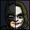 MicroDevan's avatar