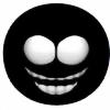microdrive's avatar