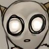 Microflake's avatar