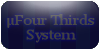 MicroFourThirds's avatar
