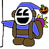 MicroGamer1's avatar