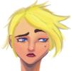 MicroIced's avatar