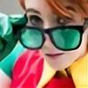 MicroKittyCosplay's avatar
