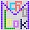 microlook's avatar
