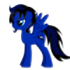 Microman6199's avatar
