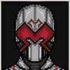 MicroManED's avatar