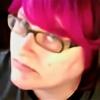 Micromeow's avatar
